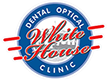 White House Dental Optical Clinic